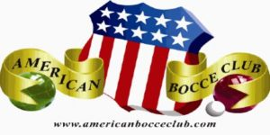 NY Bocce, New York Bocce, Long Island Bocce, US Bocce, USA Bocce, Peter Rabito, Northeast Bocce, East Coast Bocce, US Bocce Federation, Huntington Bocce, Huntington NY