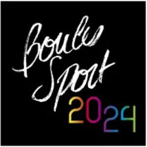 Boules Sport 2024 Olympics, 2024 Olympics, Olympics, Olympic Bocce, Bocce, Olympic Bochas, Bochas, Olympic Raffa, Raffa, Olympic Petanque, Petanque, Olympic Boule Lyonnaise, Boule Lyonnaise, Punto Raffa Volo