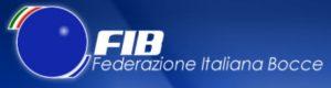 Federazione Italiana Bocce, FIB, Italian Bocce, Bocce Italy, European Bocce, Series A Bocce, Italian Bocce Federation