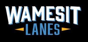 Wamesit Lanes, Wamesit Lanes Bocce, Bocce, Bocce Massachusetts, Bocce MA, Bocce Events, Bocce Party