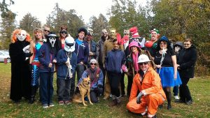 Halloween, Bocce, Northeast Bocce, New England Bocce, VT Bocce, Burlington Bocce, Vermont Bocce, Burlington VT, Vermont Sports, Burlington Sports, Recreational Sports, Burlington Recreational Sports, Bocce Courts, Bocce Court, BocceBall, Global Bocce, JoeBocce, Joe Bocce