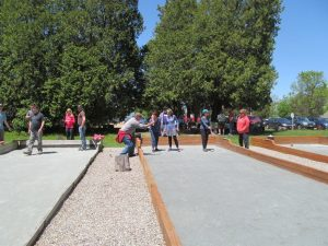 Bocce, Northeast Bocce, New England Bocce, VT Bocce, Burlington Bocce, Vermont Bocce, Burlington VT, Vermont Sports, Burlington Sports, Recreational Sports, Burlington Recreational Sports, Bocce Courts, Bocce Court, BocceBall, Global Bocce, JoeBocce, Joe Bocce