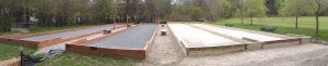 East Coast Bocce, Bocce, Northeast Bocce, New England Bocce, VT Bocce, Burlington Bocce, Vermont Bocce, Burlington VT, Vermont Sports, Burlington Sports, Recreational Sports, Burlington Recreational Sports, Bocce Courts, Bocce Court, BocceBall, Global Bocce, JoeBocce, Joe Bocce