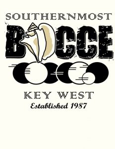 East Coast Bocce, Bocce, Southeast Bocce, Florida Bocce, FL Bocce, Key West Bocce, Key West Florida, Florida Sports, Key West Sports, Recreational Sports, Key West Recreational Sports, Florida Recreational Sports, Bocce Courts, Bocce Court, BocceBall, Global Bocce, JoeBocce, Joe Bocce, Key West, Key West Bocce, Florida Bocce, Florida, South Florida, South Florida Bocce