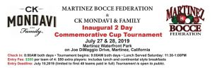 Bocce, Bocceball, Bocce Tournament, Bocce Tournaments, Martinez, CA, CA Bocce, California Bocce, Martinez Bocce, Martinez Bocce Federation, USA Bocce, US Bocce, US Bocce Federation, USBF, West Coast Bocce, Western Bocce, San Francisco Bocce, Bay Area Bocce, Bay Area, San Francisco, Global Bocce, Joe Bocce, Recreational Sports, Bocce Court, Bocce Courts