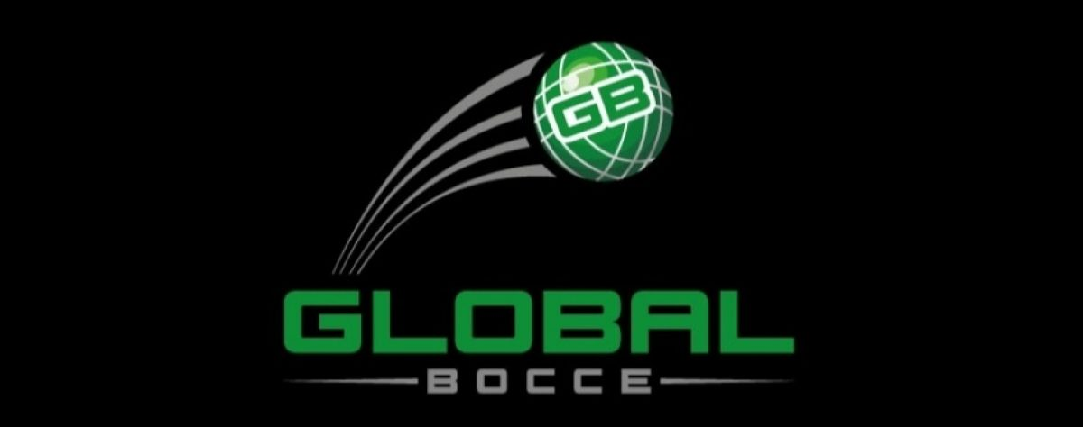 Global Bocce