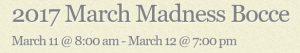 Bocce, Bocce Tournament, Bocce Tournaments, Global Bocce, World Bocce, New England Bocce, Massachusetts Bocce, MA Bocce, Sons of Italy Bocce, US Bocce, USA Bocce, USBF, US Bocce Federation, FIB, CBI, Pan American Bocce