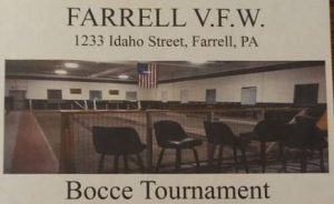Bocce, Bocce Tournament, Bocce Tournaments, Global Bocce, World Bocce, Northeast Bocce, Pennsylvania Bocce, PA Bocce, US Bocce, USA Bocce, USBF, US Bocce Federation, FIB, CBI, Pan American Bocce