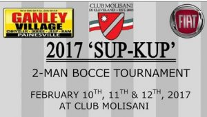 Bocce, OH Bocce, Club Molisani, USA Bocce, Northeast Bocce, Midwest Bocce, East Coast Bocce