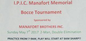 Bocce, Connecticut Bocce, CT Bocce, CT Fundraiser, CT Charity, East Coast Bocce, Charity Bocce, Northeast Bocce, Bocce Tournament, Bocce Tournaments, CT, Connecticut