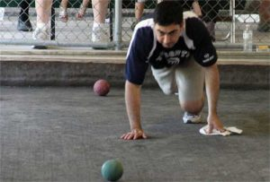 Bocce, Bocceball, Bocce Tournament, Bocce Tournaments, New York, NY, NY Bocce, New York Bocce, Rome Bocce, USA Bocce, US Bocce, East Coast Bocce, Eastern Bocce, Rome NY, Global Bocce, Joe Bocce, Global Bocce, Recreational Sports, Bocce Court, Bocce Courts, World Series of Bocce