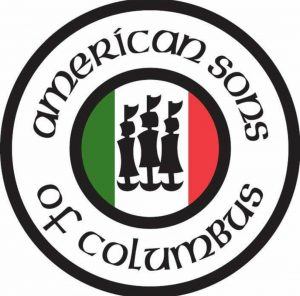 American Sons of Columbus Kansas City, Bocce, Bocceball, Bocce Tournament, Bocce Tournaments, Missouri, MO, MO Bocce, Missouri Bocce, Kansas City Bocce, USA Bocce, US Bocce, Midwest Bocce, Midwestern Bocce, Kansas City, Global Bocce, Joe Bocce, Recreational Sports, Bocce Court, Bocce Courts