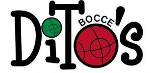 Bocce, Bocceball, Bocce Tournament, Bocce Tournaments, Ohio, OH, OH Bocce, Ohio Bocce, Wickliffe Bocce, Wickliffe Italian American Club, USA Bocce, US Bocce, Northeast Bocce, Midwest Bocce, East Coast Bocce, Cleveland Bocce, Global Bocce, Joe Bocce, Recreational Sports, Bocce Court, Bocce Courts