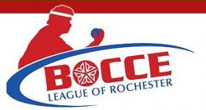 NY Bocce, New York Bocce, US Bocce, USA Bocce, Western NY Bocce, East Coast Bocce, US Bocce Federation, Northeast Bocce, Great Lakes Bocce, Rochester Bocce, Rochester NY, Rochester Sports, Social Bocce, Competitive Bocce