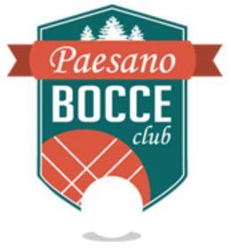 OR Bocce, Oregon Bocce, US Bocce, USA Bocce, Larry Cereghino, Mario Pompei, Northwest Bocce, West Coast Bocce, US Bocce Federation, Gresham Bocce, Gresham OR, Gresham Sports