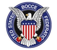 US Bocce Federation, USBF, USA Bocce, United States Bocce Federation, US Bocce, Bocce, Bochas, American Bocce, Pan American Bocce, Confederacion Panamericana de Bochas