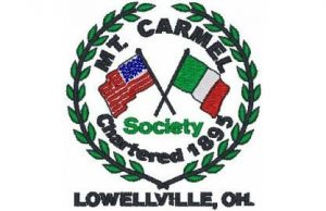 Bocce, BocceBall, Ohio Bocce, Youngstown Bocce, Cleveland Bocce, Pittsburg Bocce, OH Bocce, Lowellville OH, Mt Carmel Society, Mount Carmel Society, Mt Carmel Bocce, Lowellville Bocce, East Coast Bocce, Northeast Bocce, Bocce Tournament, Bocce Tournaments, Ohio Sports, Ohio Recreational Sports