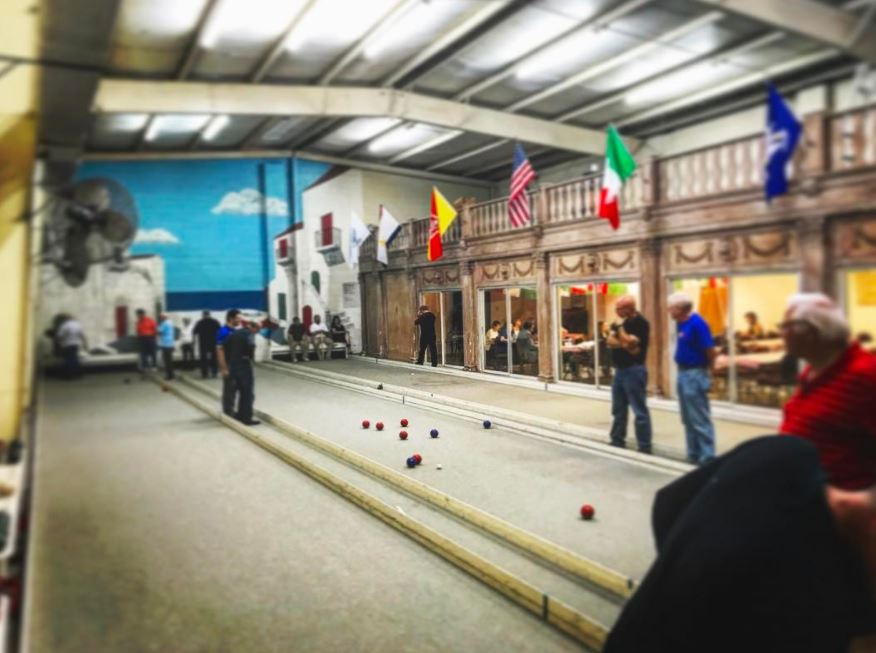 Bocce, Bocceball, Bocce Tournament, Bocce Tournaments, LA Bocce, Louisiana Bocce, USA Bocce, US Bocce, American Bocce, Southeast Bocce, Midwest Bocce, Global Bocce, Joe Bocce, Recreational Sports, Bocce Court, Bocce Courts, Italian American Bocce Club of New Orleans, New Orleans, NOLA, New Orleans LA, LA, Louisiana